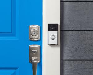 Professional Ring Doorbell Installation in Houston